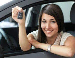 Automtoive Locksmith Services - Laredo Locksmith Pros