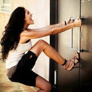 Emergency Locksmith Services - Laredo Locksmith Pros