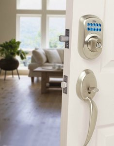 Residential Locksmith - Laredo Locksmith Pros