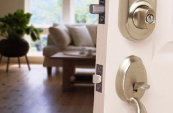 Quail Creek Laredo, Texas 24-7 locksmith professionals