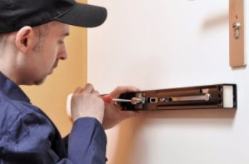 24-7 locksmith San Carlos I, Texas