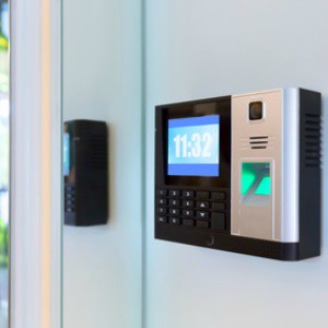 Access Control Systems - Laredo Locksmith Pros