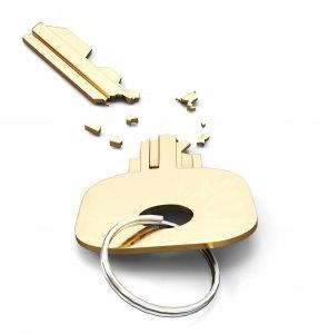 Broken Key Removal - Laredo Locksmith Pros