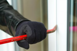 Burglary damage repair - Laredo Locksmith Pros