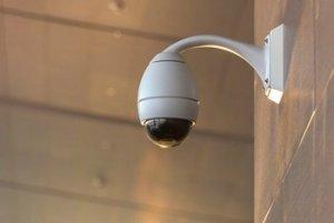 CCTV Systems - Laredo Locksmtih Pros