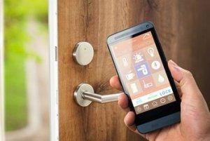 Keyless Entry Locks - Laredo Locksmith Pros