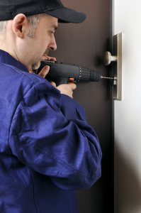 Lock Services - Laredo Locksmith Pros