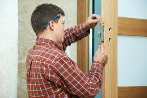 Mortise Locks - Laredo Locksmith Pros