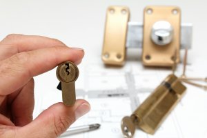 Profile Cylinder Locks - Laredo Locksmtih Pros
