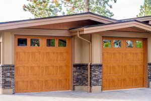 Garage door installation laredo