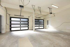garage door repair laredo
